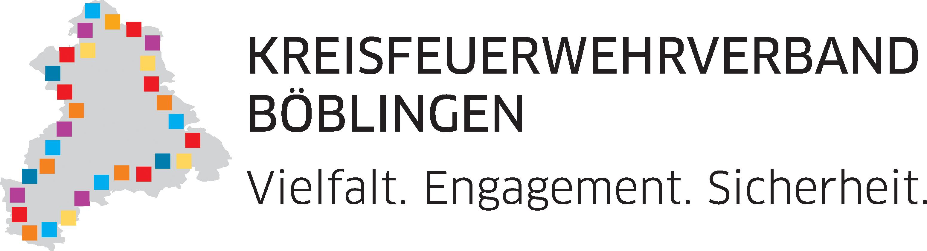 Kreisfeuerwehrverband Böblingen