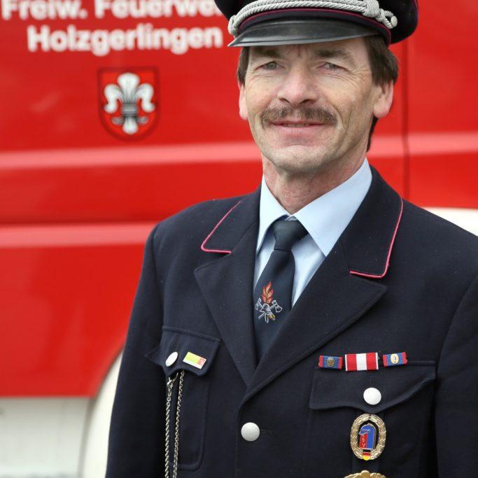 Albrecht Schmid