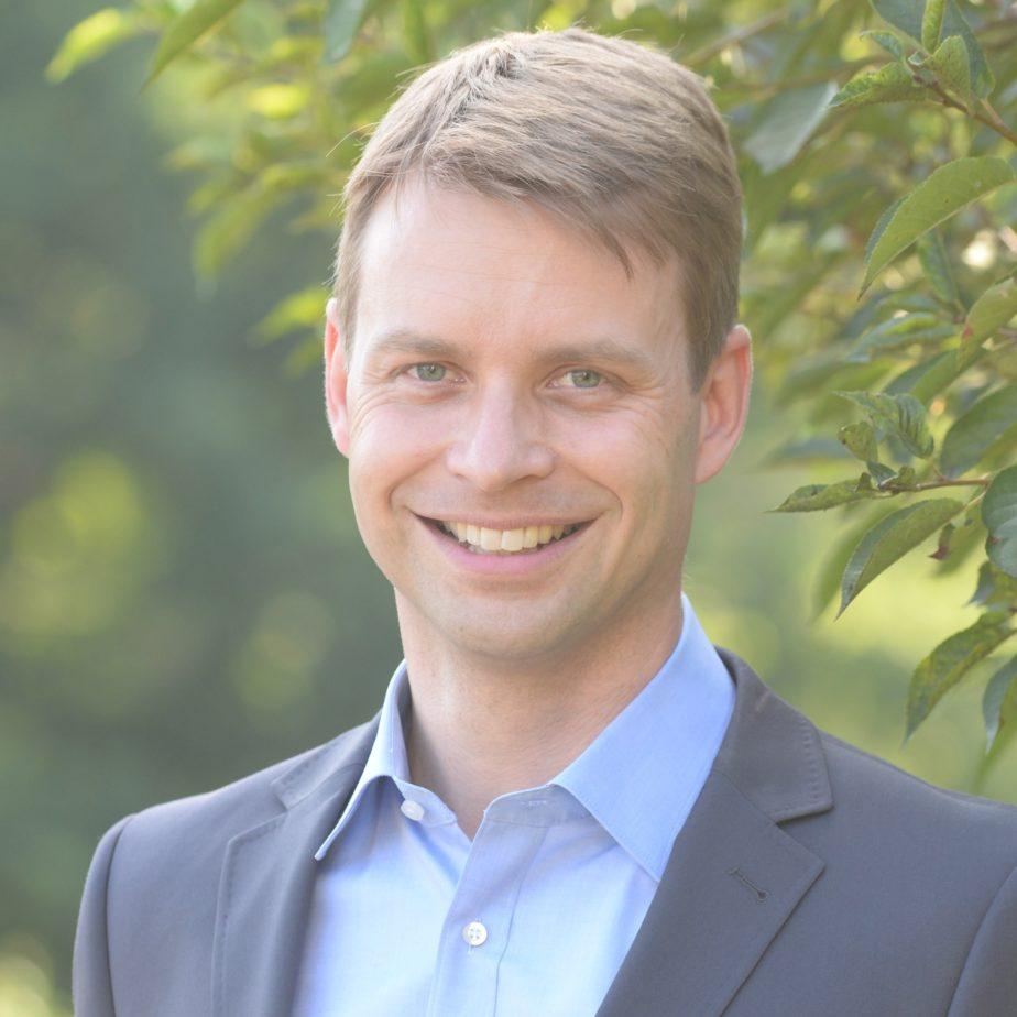 Tobias Heizmann