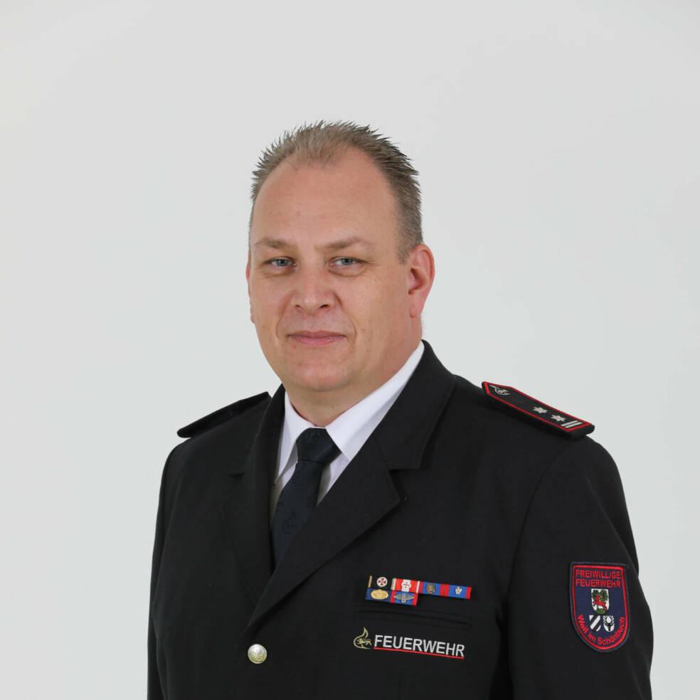 Markus-Ferber